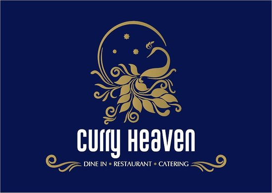 Curry Heaven Indian Restaurant - Accommodation Great Ocean Road