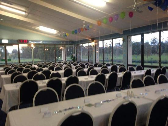 Kyogle Golf Club - Accommodation Great Ocean Road
