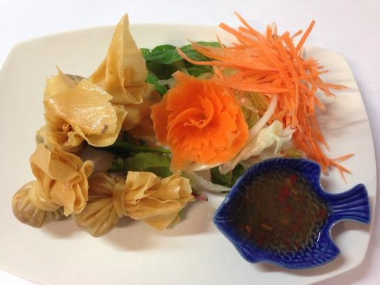 Moree Thai Cuisine - Accommodation Great Ocean Road