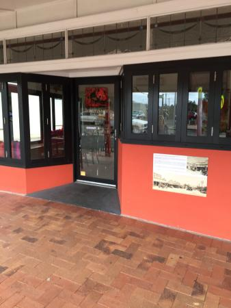 Cooroy Chinese Restaurant - Accommodation Great Ocean Road