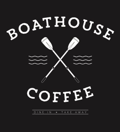 Boathouse Coffee - Accommodation Great Ocean Road