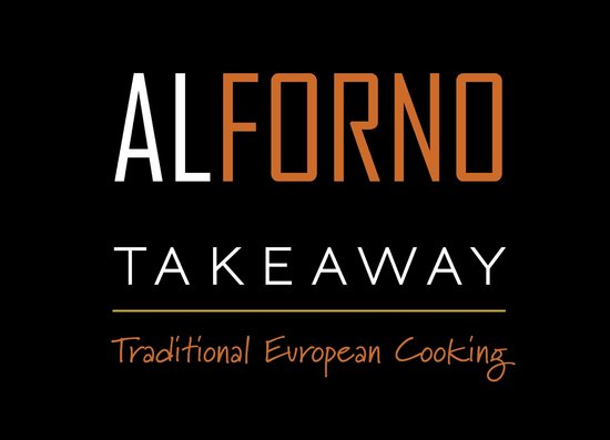 Al Forno - Accommodation Great Ocean Road
