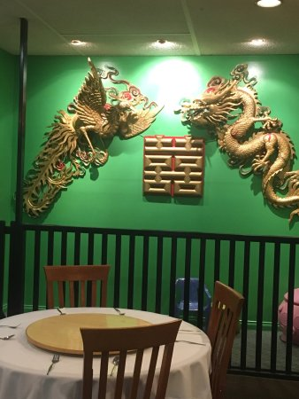 Manjimup Chinese Restaurant - Accommodation Great Ocean Road