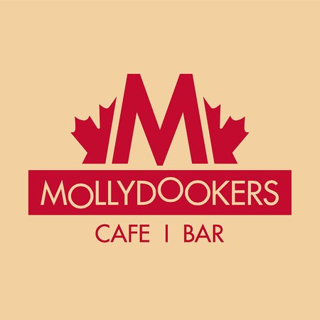 Mollydooker's Cafe  Bar - Accommodation Great Ocean Road