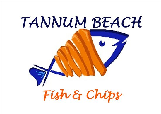 Tannum Beach Fish and Chips - Accommodation Great Ocean Road