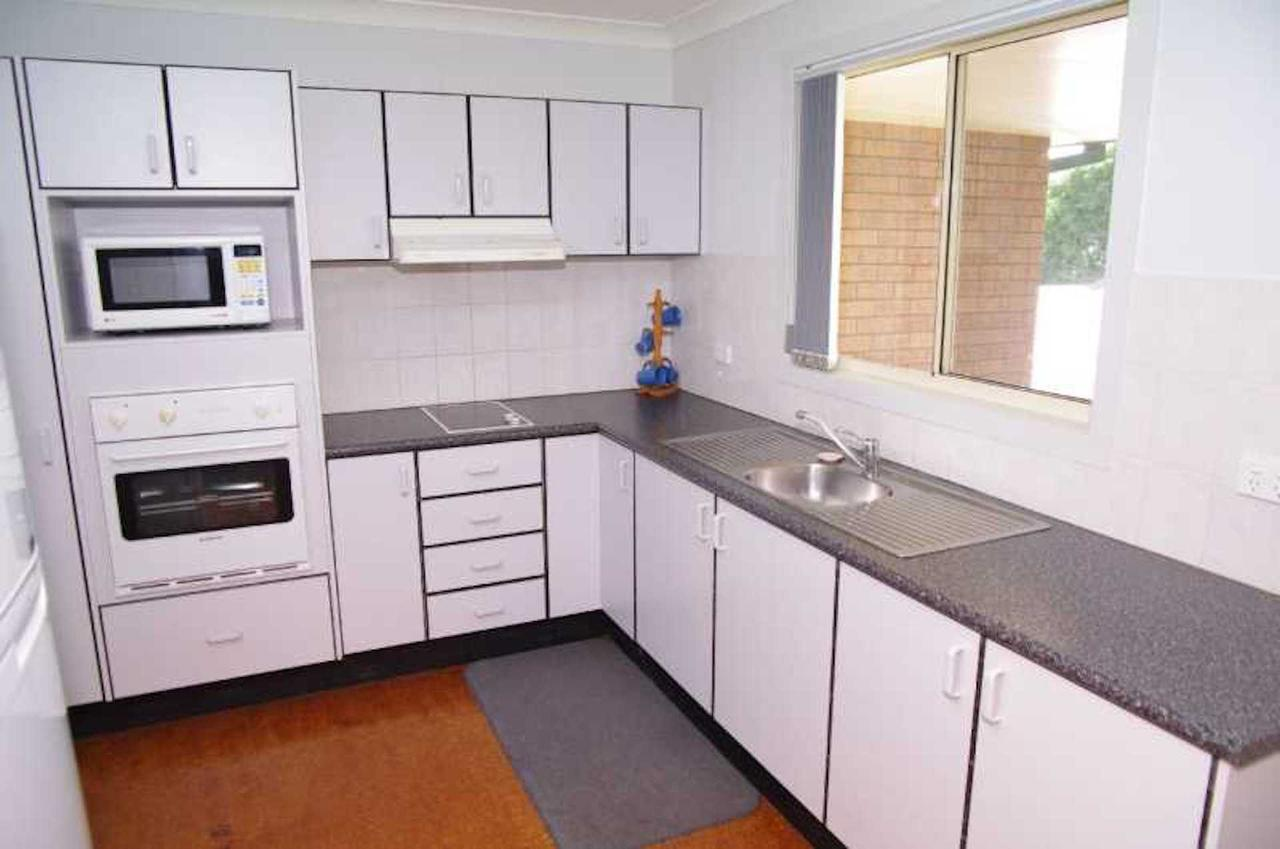 Bellhaven 1 17 Willow Street - Accommodation Great Ocean Road