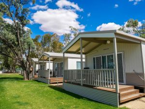 Waikerie Holiday Park - Accommodation Great Ocean Road