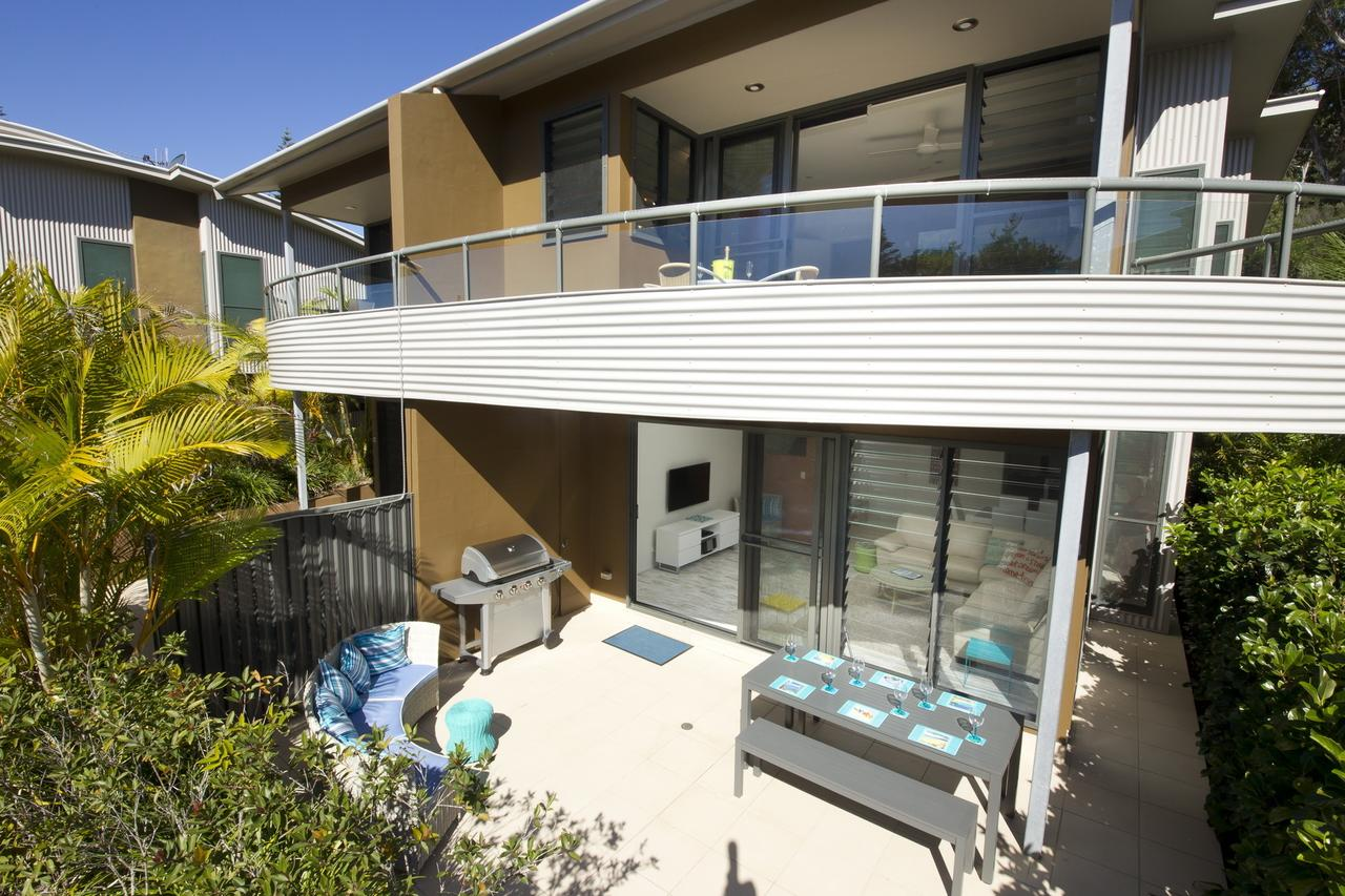 Boom 6 Boomerang Beach - Accommodation Great Ocean Road