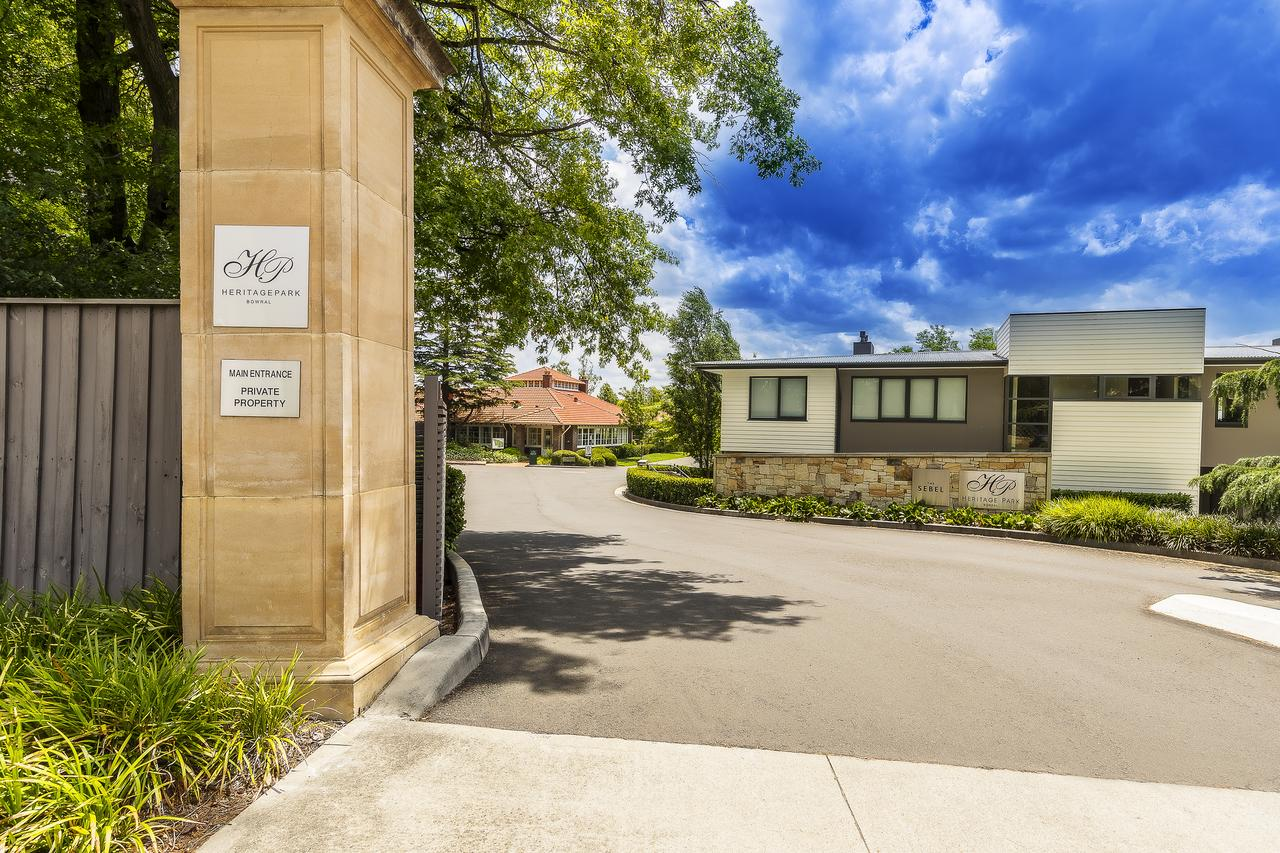The Sebel Bowral Heritage Park - Accommodation Great Ocean Road