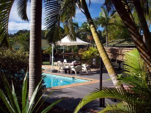 Quality Hotel Ballina Beach Resort - Accommodation Great Ocean Road