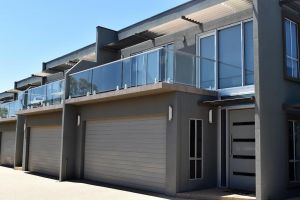 Griffith Prestige Apartments - Accommodation Great Ocean Road