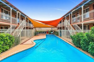 Quest Yelverton Kalgoorlie - Accommodation Great Ocean Road
