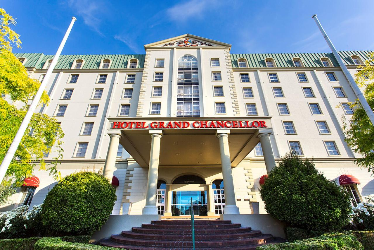 Hotel Grand Chancellor Launceston - Accommodation Great Ocean Road