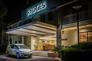 Rydges Kalgoorlie - Accommodation Great Ocean Road
