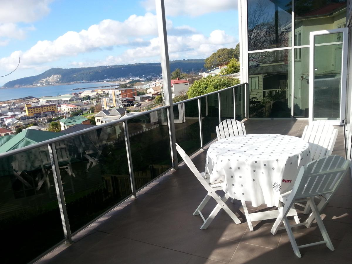 Harbour View Apartments - Accommodation Great Ocean Road