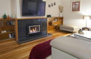 Lake Wendouree Luxury Apartments on Grove - Accommodation Great Ocean Road
