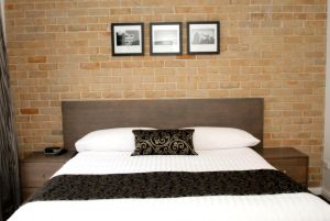 Banna Suites Apartments - Accommodation Great Ocean Road